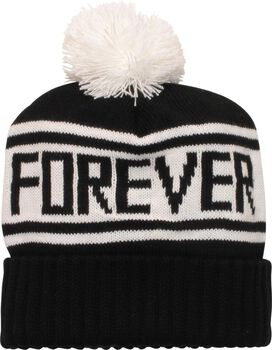 Goonies Forever Cuffed Pom Beanie