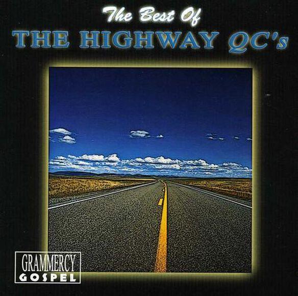 Best Of The Highway Q.C.'S