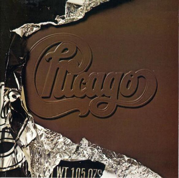 Chicago X (Bonus Tracks) (Rmst)