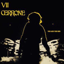 Cerrone - You Are the One (Cerrone Vii)