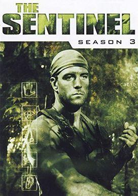 The Sentinel: Season 3