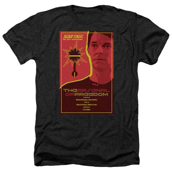 Star Trek Tng Season 1 Episode 21 Adult Heather