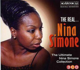 Nina Simone - Real Nina Simone
