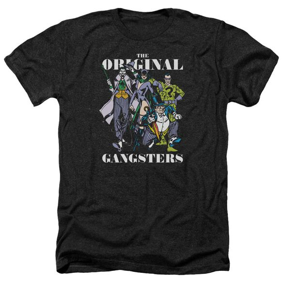 Dc Original Gangsters Adult Heather