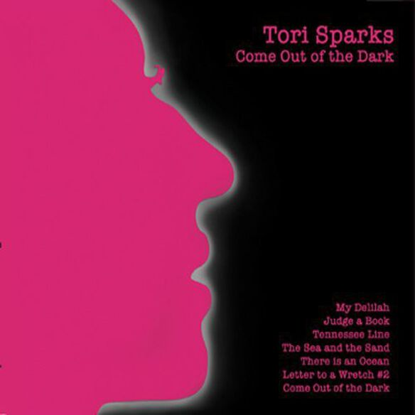 Tori Sparks - Until Morning/Come Out Of The Dark