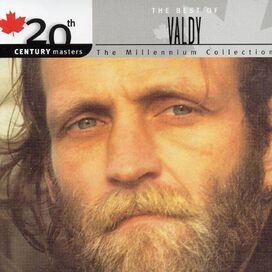 Valdy - 20th Century Masters