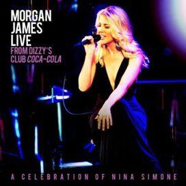 Morgan James - Morgan James Live
