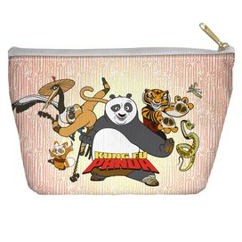 Kung Fu Panda Kung Fu Group Accessory