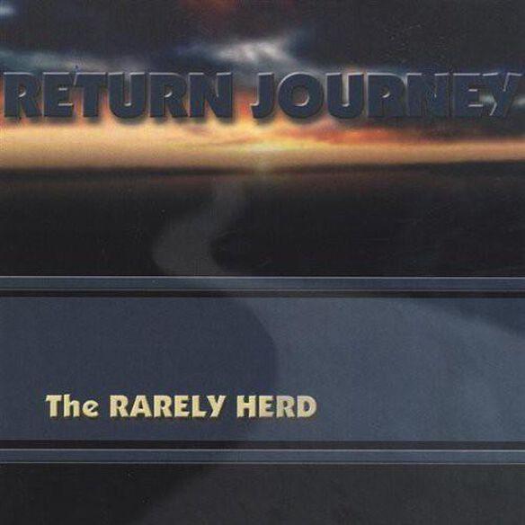 Return Journey