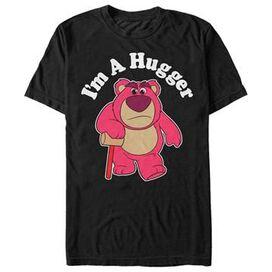 Toy Story Lotso Hugger T-Shirt