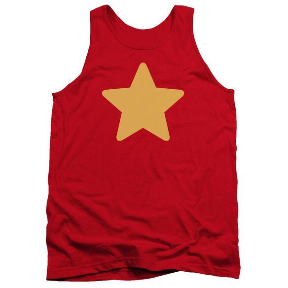 Steven Universe Star Adult Tank
