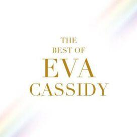Eva Cassidy - Best of Eva Cassidy