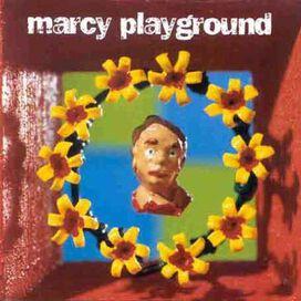 Marcy Playground 297
