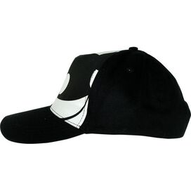 deadmau5 Logo Hat