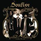 Soulive__No_Place_Like_Soul