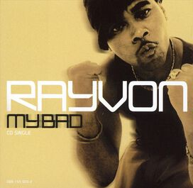 Rayvon - My Bad