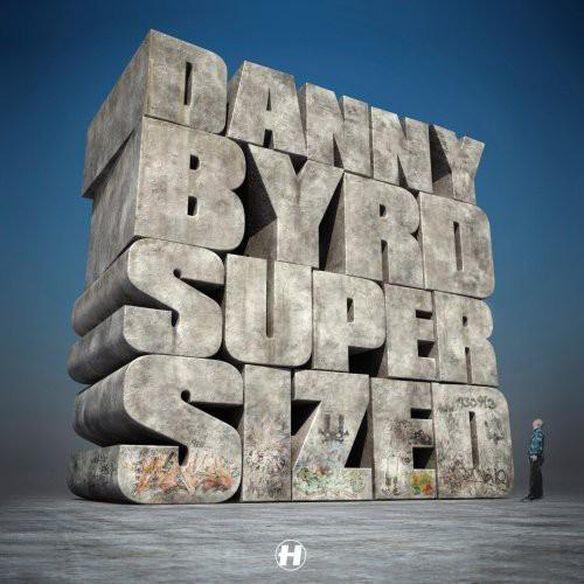 Supersized (Jewl)