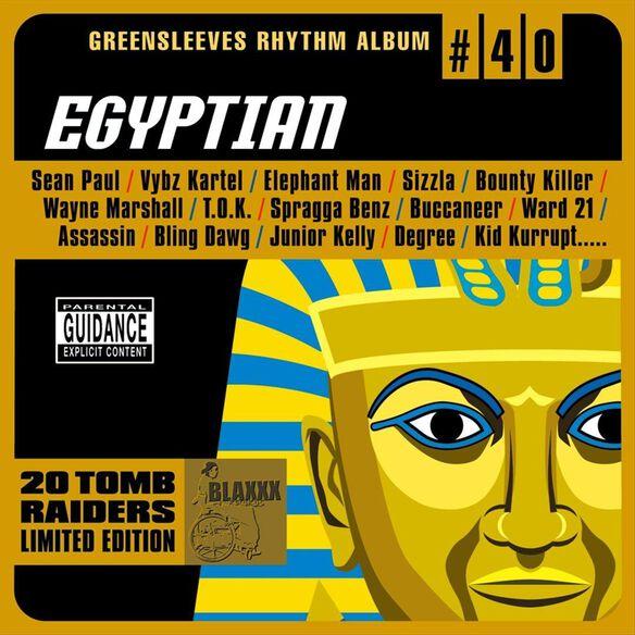 V40 Egyptian 0503