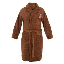 Doctor Who Eleventh Doctor Robe