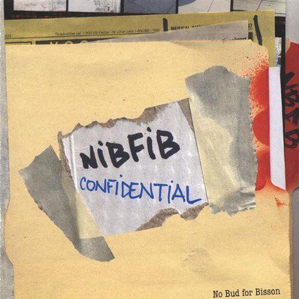 Nibfib Confidential
