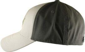 Assassins Creed Logo Hat