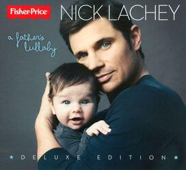 Nick Lachey - Father's Lullaby