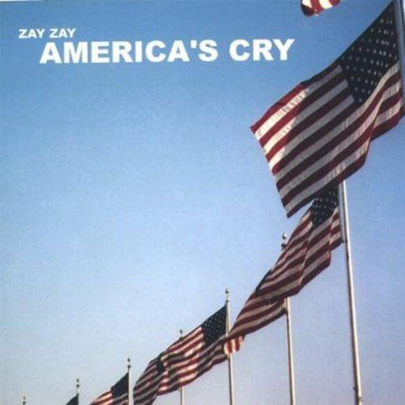 America's Cry