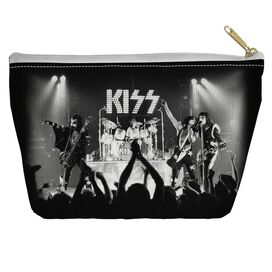 Kiss Staged Accessory