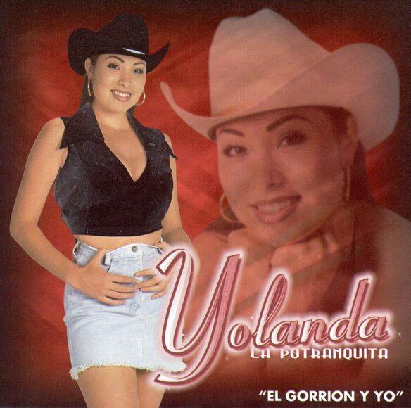 El Gorrin Y Yo 1004