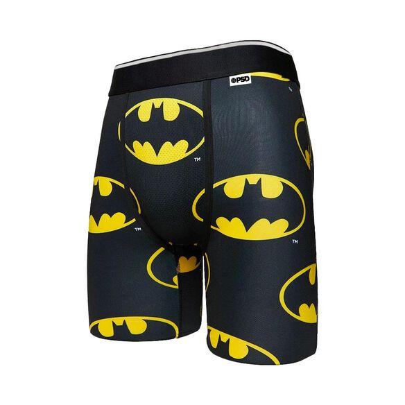 Boxers-batman