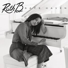 Ruth B - Safe Haven