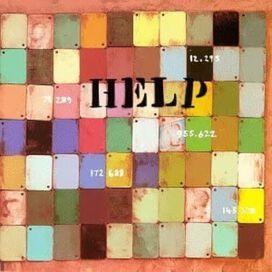Various Artists - Help / Various