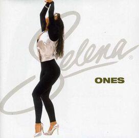 Selena - Ones