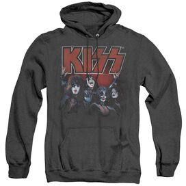Kiss Kings-adult