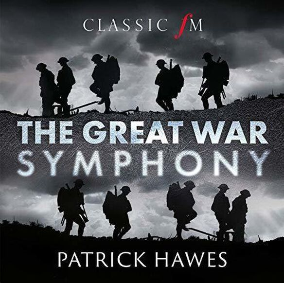 Great War Symphony (Uk)