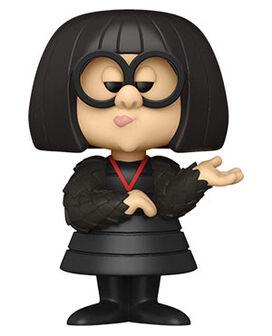 Funko Soda: Incredibles - Edna Mode (w/chase)
