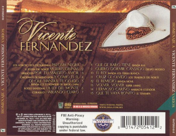 Homenaje A V.Fernande0605