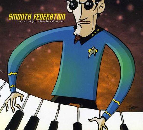 Smooth Federation