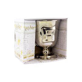 Harry Potter Goblet Shaped Mug