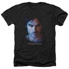 Vampire Diaries Damon Adult Heather