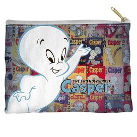 Casper The Friendly Ghost Casper And Covers Accessory