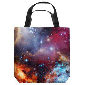Galactic 2 Tote Bag