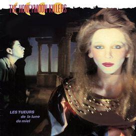 The Honeymoon Killers - Les Tueurs de la Lune de Miel