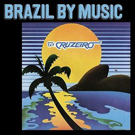 Marcos Valle / Azymuth - Fly Cruzeiro