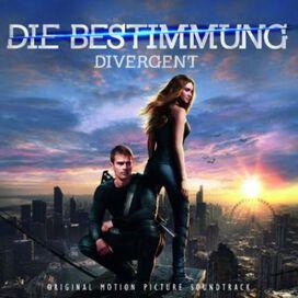 Original Soundtrack - Divergent [Original Motion Picture Soundtrack]