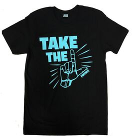 Fortnite Take The L T-Shirt