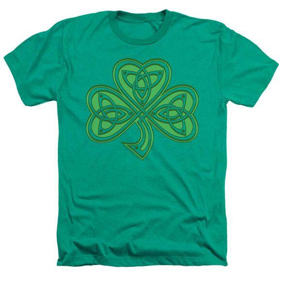 Celtic Shamrock-adult