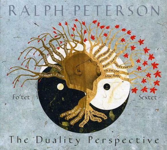 Duality Perspective