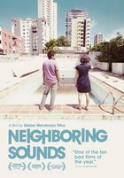 Neighboring_Sounds