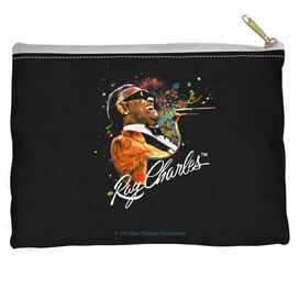 Ray Charles Soul Accessory